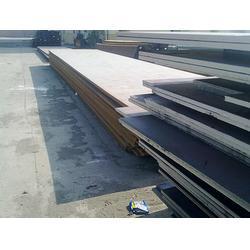 张家港合金钢板,无锡厚诚钢铁,25crmo合金钢板图片