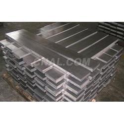 3003防锈铝板订购、无锡3003防锈铝板、万利达铝业铝卷图片