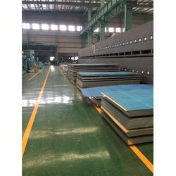 采购6063铝块、6063铝块、无锡万利达铝业(查看)图片