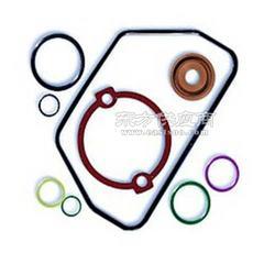 o型圈规格与沟槽,进口耐高温O型圈制造公司图片