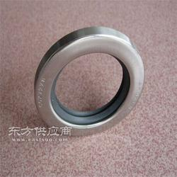 FEP硅胶包覆O型圈,o型圈标准公司图片