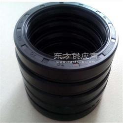 耐强碱骨架油封,台湾TTO油封公司图片