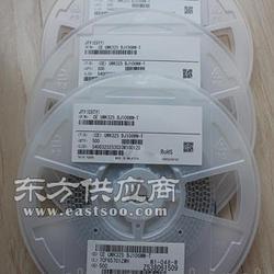 TAIYO太阳诱电UMK325BJ106MM-T X5R 50V图片