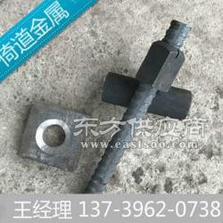 出售25mmPSB930预应力精轧螺纹钢图片