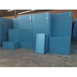 挤塑板保温板-华能保温(在线咨询)株洲挤塑板图片