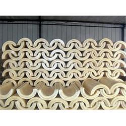 熱網管道設計-華能保溫(在線咨詢)熱網管道圖片