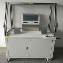 无锡卡沃自动化设备_机械剪切体感的_常州机械剪切体感图片