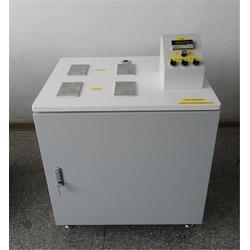 无锡卡沃自动化设备 气缸伤害体感中心-苏州气缸伤害体感图片