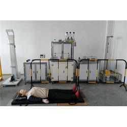 安全体验室品牌 徐州安全体验室 无锡卡沃自动化设备
