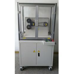 安全培训哪里有-无锡卡沃自动化设备(在线咨询)常州安全培训图片
