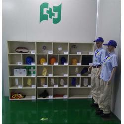 安全体验室机构、黑龙江安全体验室、无锡卡沃自动化设备图片