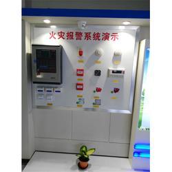安全体感设备的 无锡卡沃自动化设备 苏州安全体感设备
