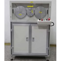 气缸伤害体感机构-武汉气缸伤害体感-无锡卡沃自动化公司图片