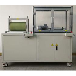 安全体验室厂家-安全体验室-无锡卡沃自动化图片