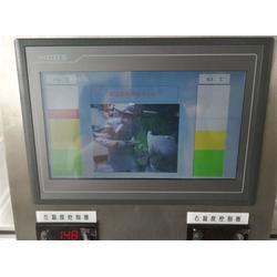 淮安安全體感設備-無錫卡沃自動化設備圖片