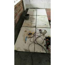 自发热瓷砖|高安市发热瓷砖|格力浦品牌发热瓷砖(查看)图片