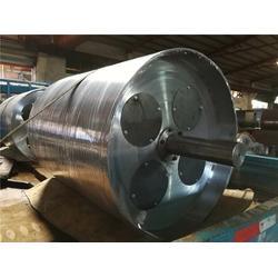 柳州滚筒-三量五金长期供应-包装机滚筒