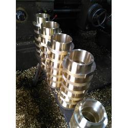 大铜套,铜套,飞雪宜赣铸造(查看)图片