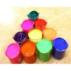 珠海颜料-美星化工公司-颜料商图片