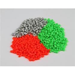 塑料抽粒供货,美星化工(在线咨询),深圳塑料抽粒图片