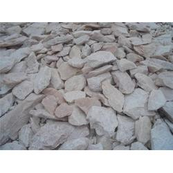 華盛源礦產合理 工業滑石粉-滑石粉圖片