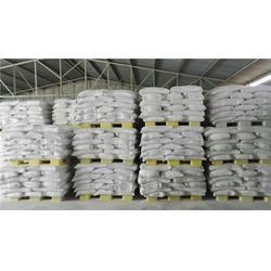 規格齊全華盛源廠家 3000目滑石粉-陜西滑石粉圖片