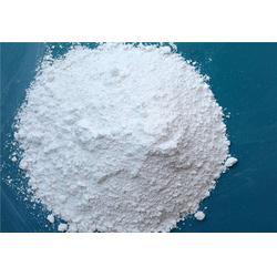 纳米滑石粉,广州滑石粉,规格齐全华盛源厂家(查看)图片