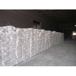 盐城滑石粉、400目滑石粉、华盛源(优质商家)图片