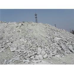 武汉滑石粉 滑石粉 华盛源(优质商家)图片