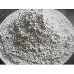 上海碳酸钙 碳酸钙颗粒 华盛源(优质商家)图片