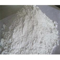 碳酸钙|江苏碳酸钙|华盛源厂家零售(查看)图片