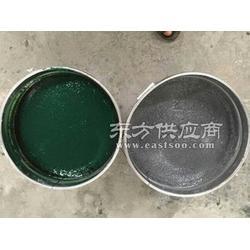玻璃鳞片胶泥耐酸碱防腐 耐高温防腐涂料图片
