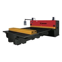 无锡锡锻(图),剪板机厂家,安徽剪板机图片