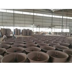 酒缸价钱、重庆酒缸厂家、大足酒缸图片