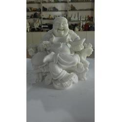 贵州石雕 重庆石雕-重庆石雕图片
