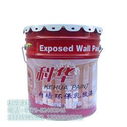 哪种内墙乳胶漆好_内墙乳胶漆_科华涂料厂家直销图片