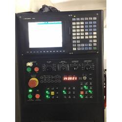 發格系統維修-廣東久潤機械設備-深圳發格系統維修圖片