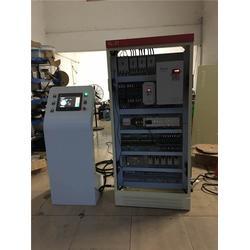 安川伺服维修-安川伺服维修报价-久润机械设备图片