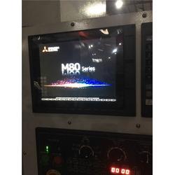 东莞久润机械设备平安娱乐 发格伺服电机维修-伺服电机维修图片