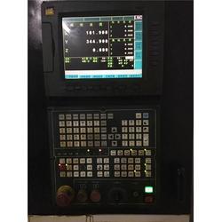 安川伺服维修电话-久润机械设备(在线咨询)安川伺服维修图片