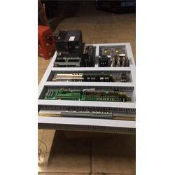 数控机床维修-久润机械设备-数控机床维修公司图片