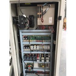 安川伺服驱动器维修-伺服驱动器维修-广东久润机械设备公司图片