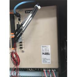 伺服驅動器維修-廣東久潤機械設備公司-安川伺服驅動器維修圖片
