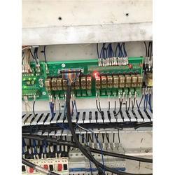 发那科电机维修-东莞市久润机械设备-发那科电机维修厂家