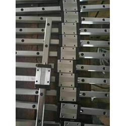安川伺服维修|专业安川伺服维修|久润机械设备(推荐商家)