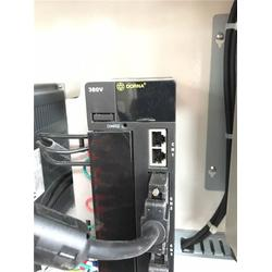 久润机械设备 数控机床维修厂家-数控机床维修