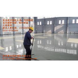 硅PU球场厂家,硅PU球场,奥兴塑胶铺装(多图)图片