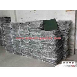 临朐橡胶地砖|奥兴塑胶铺装|室内橡胶地砖图片