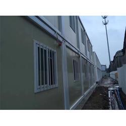 龙门集装箱房屋,活动集装箱房屋,惠州集装箱房屋选峰朝图片