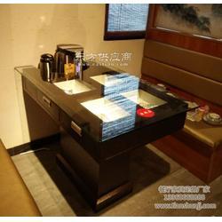 带抽屉餐桌在哪买,餐厅家具厂家地址大全 开餐厅首选图片